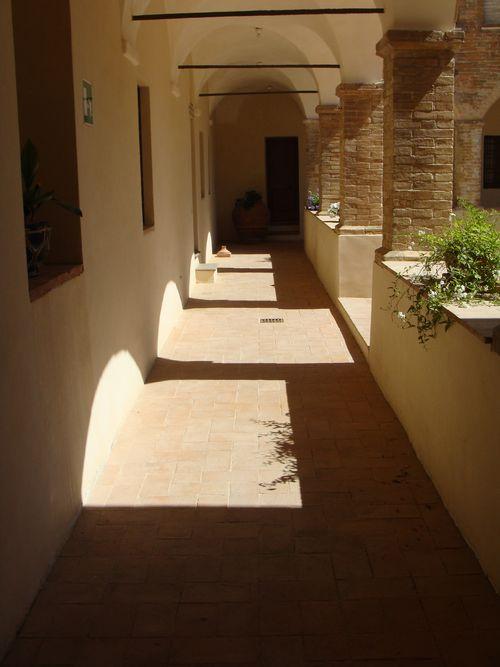 Klasztor Monteripido